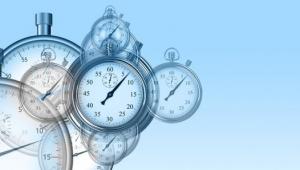 Διαχείριση Χρόνου- Time Management