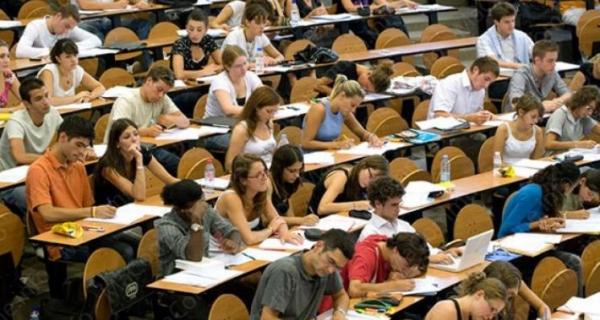 Ξεκινούν οι αιτήσεις για μετεγγραφές φοιτητών 2019-2020   (Από Τετάρτη 16 έως και την Κυριακή 27 Οκτωβρίου)