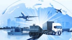 Eπαγγέλματα και δεξιότητες του μέλλοντος στην εφοδιαστική αλυσίδα