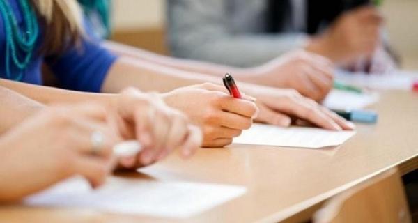 Πανελλήνιες 2018- Ενημέρωση για τις εξετάσεις των Ελλήνων του εξωτερικού για την πρόσβαση στην τριτοβάθμια εκπαίδευση